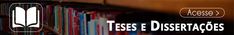 Acesse o Repositório de Teses e Dissertações